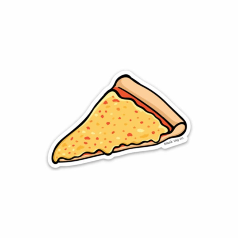 Hawaiian Pizza clipart.