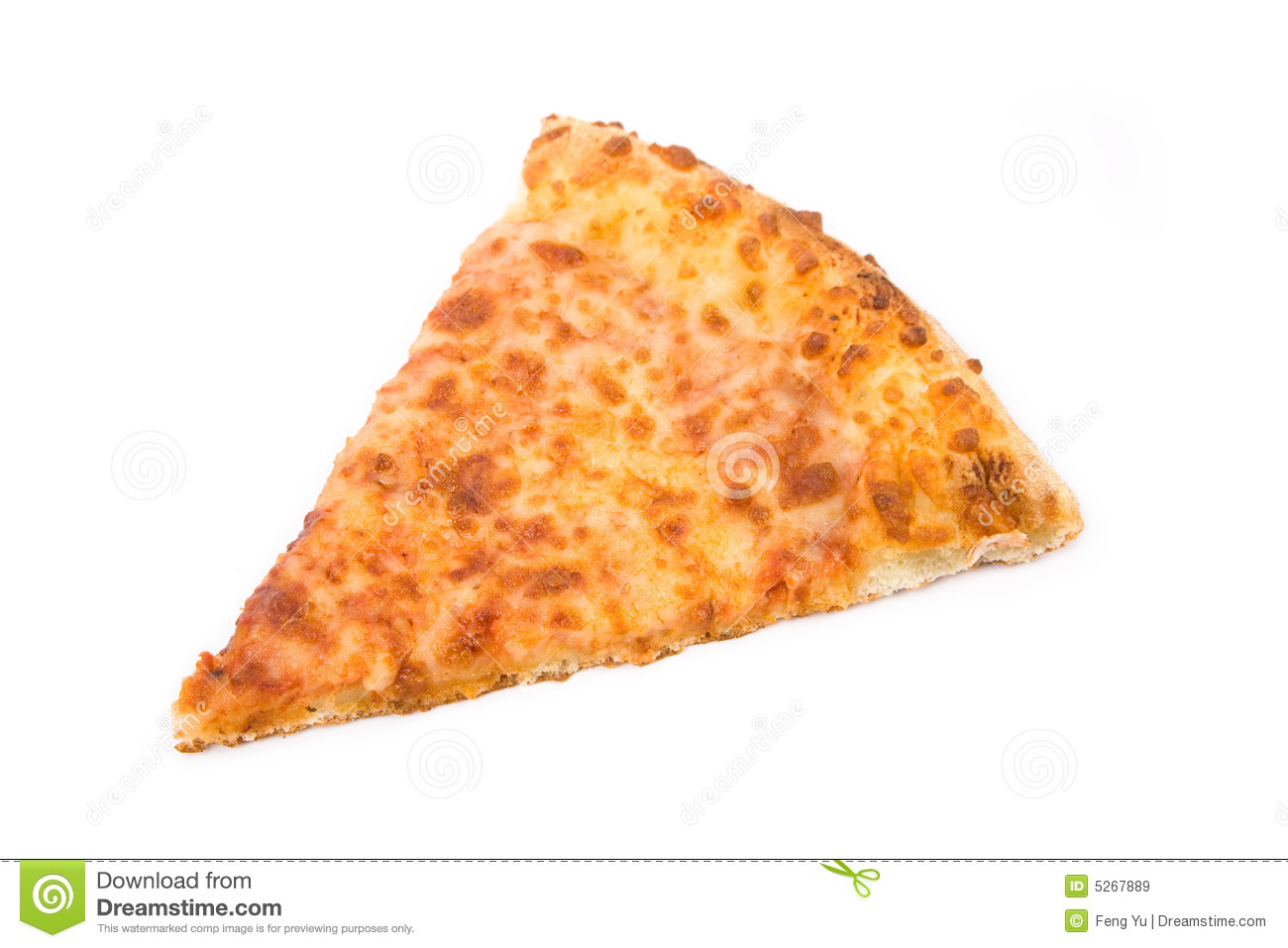 Cheese pizza clipart free 3 » Clipart Station.