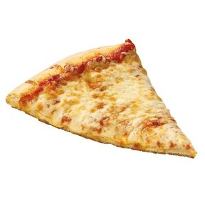 Free Plain Pizza Cliparts, Download Free Clip Art, Free Clip Art on.
