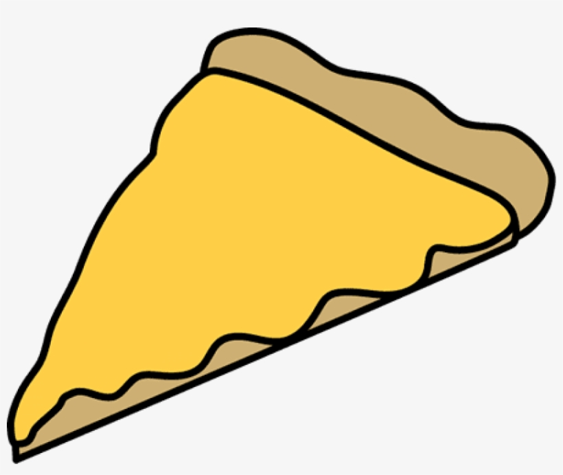 Pizza Clip Slice.