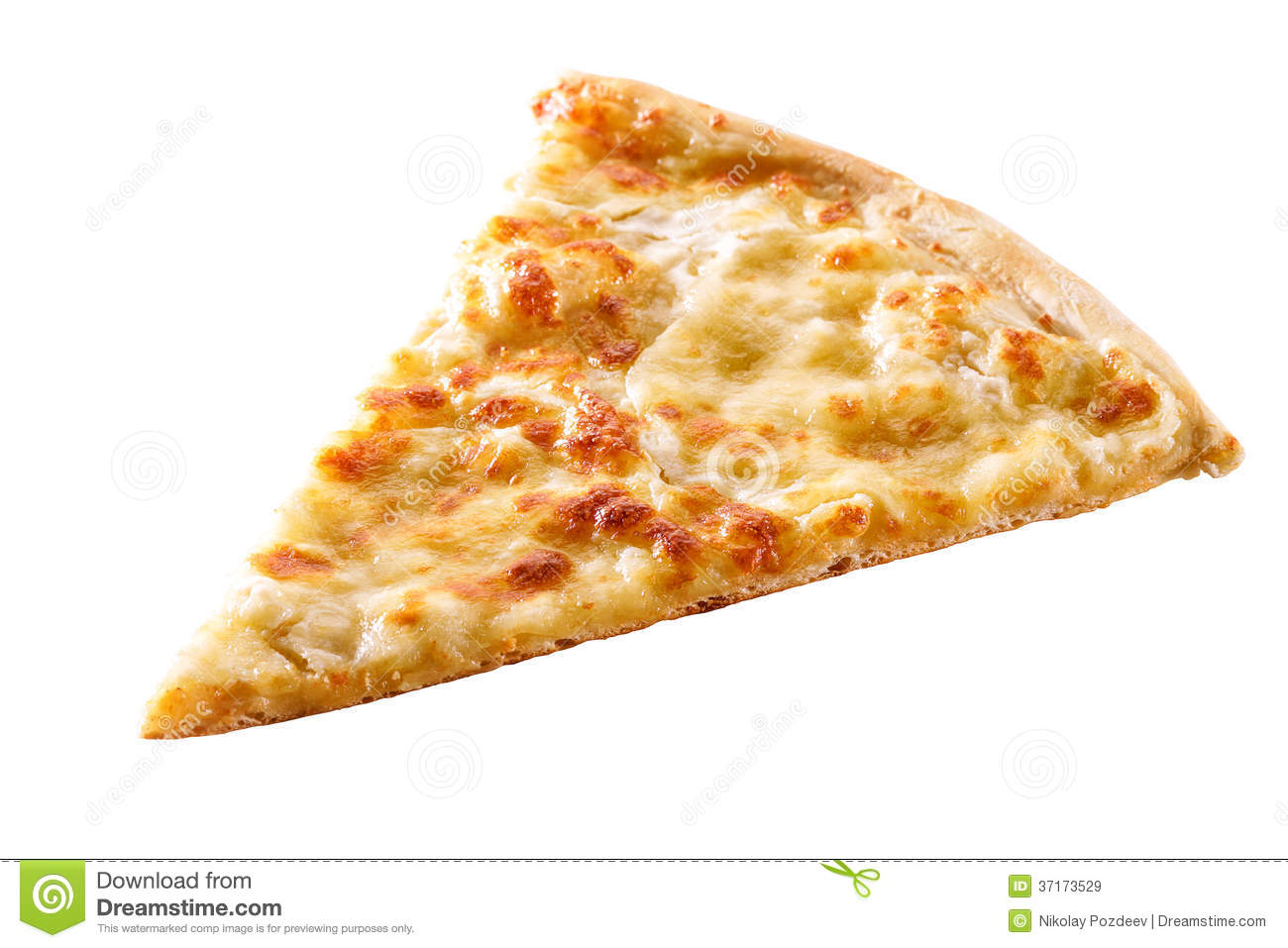 79+ Cheese Pizza Clipart.