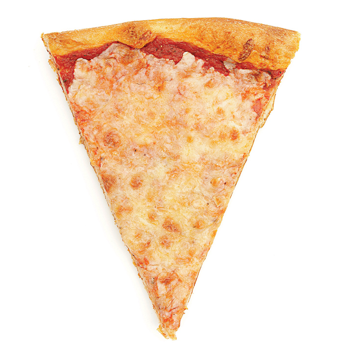 Slice of cheese pizza clipart clipartfest.