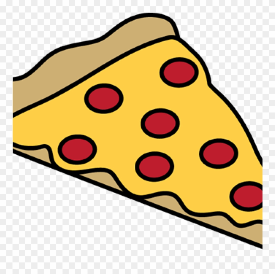 Cheese Pizza Clipart 19 Cheese Pizza Banner Stock Huge.