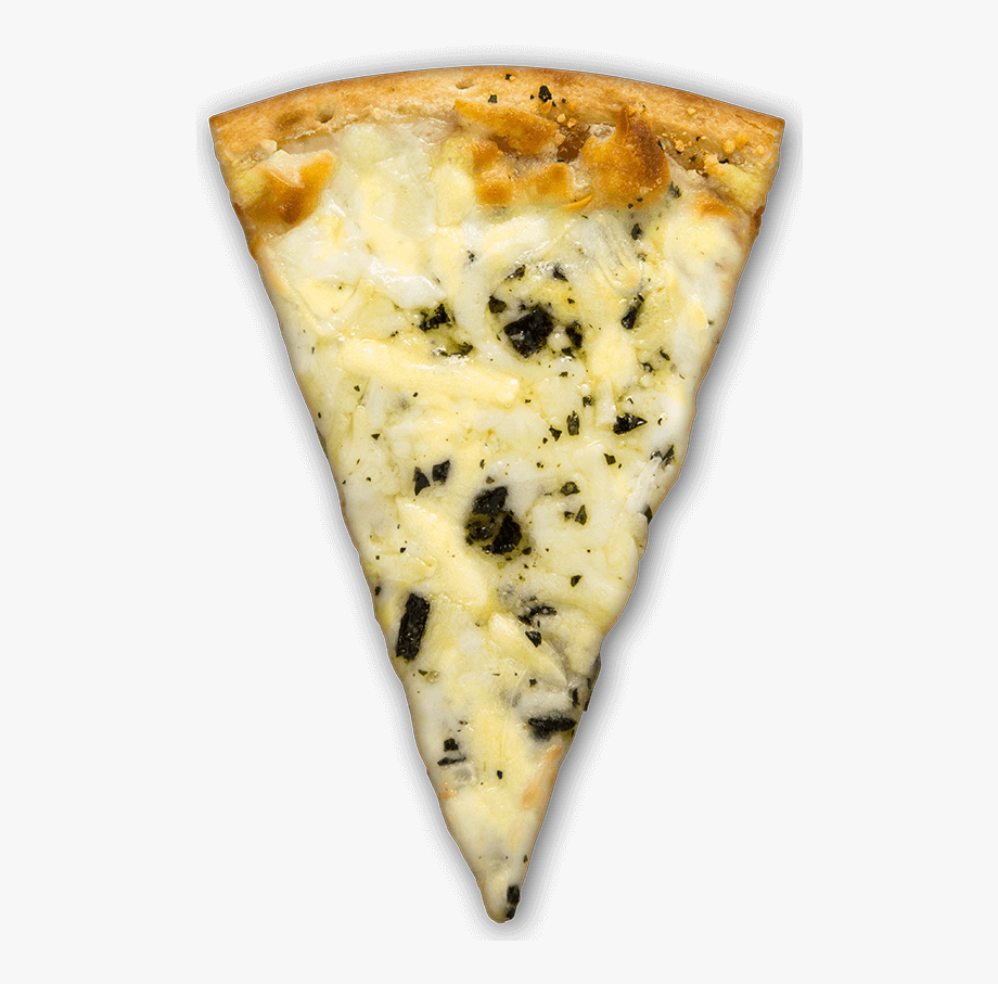 Cheese Pizza Slice Png , Transparent Cartoon, Free Cliparts.