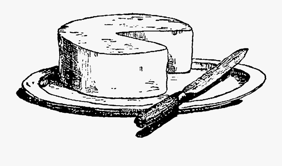 Cheese Tray Platter Plate Download.