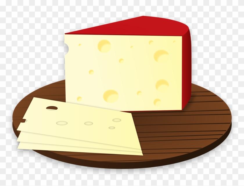 Cheese Clip Art Clipart Free Clipart.