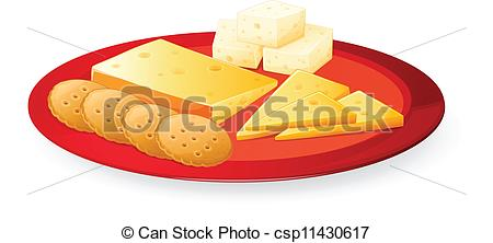 Cheese plate Vector Clipart Illustrations. 2,069 Cheese plate clip.