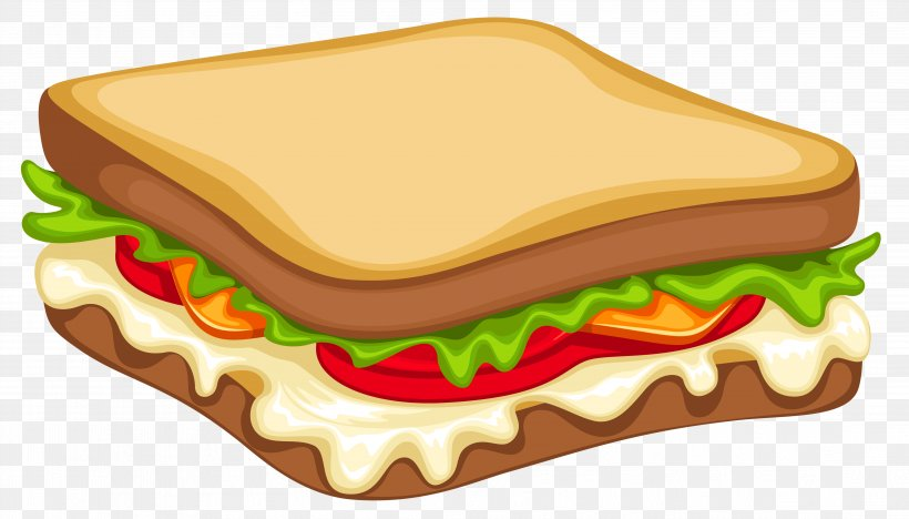 Hamburger Chicken Sandwich Egg Sandwich Submarine Sandwich.