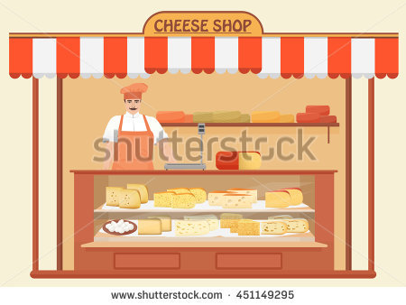 Cheese Wheel Isolated Stock Vectors, Images & Vector Art.
