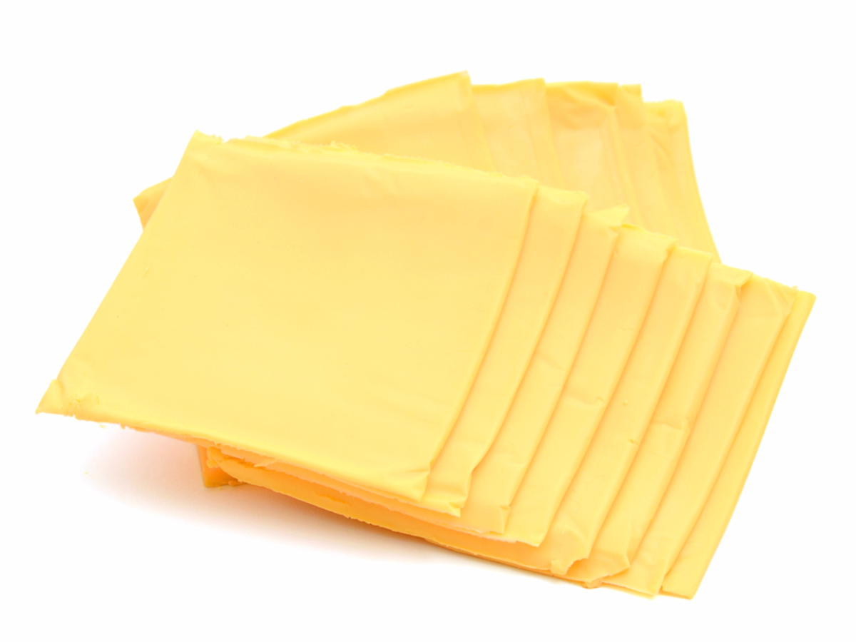 Cheese Slice Png, png collections at sccpre.cat.