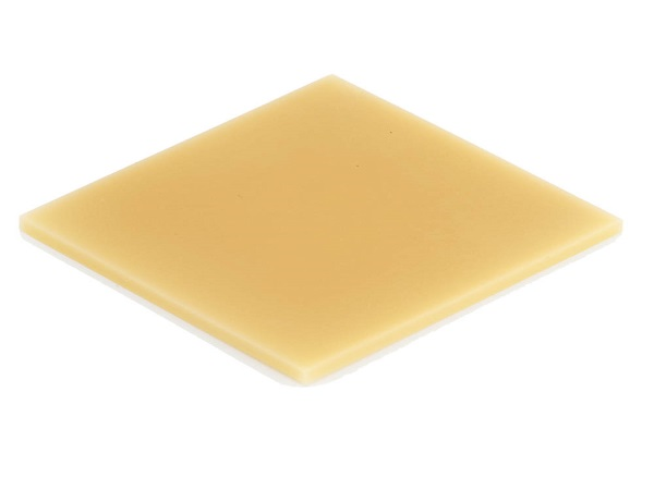 Cheese Slice Png (108+ images in Collection) Page 2.
