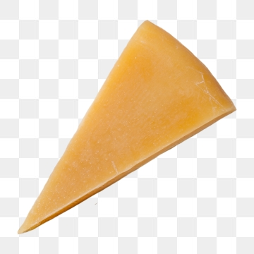 Cheese Slices PNG Images.