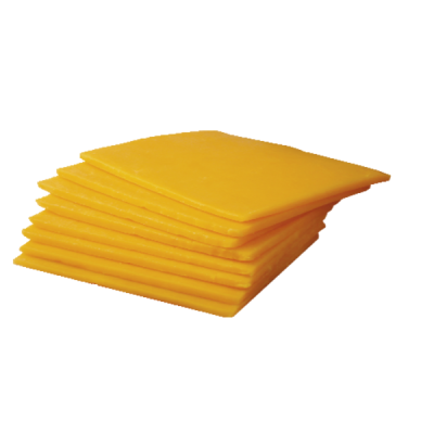 Cheese PNG.