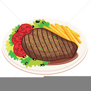 Clipart Cheese Steak.