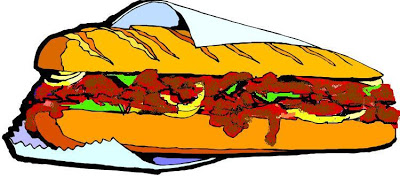 Free Cheesesteak Cliparts, Download Free Clip Art, Free Clip.