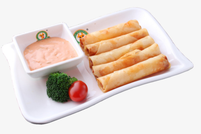 Cheese Sticks Shrimp, Cheese Clipart, Sh #279214.