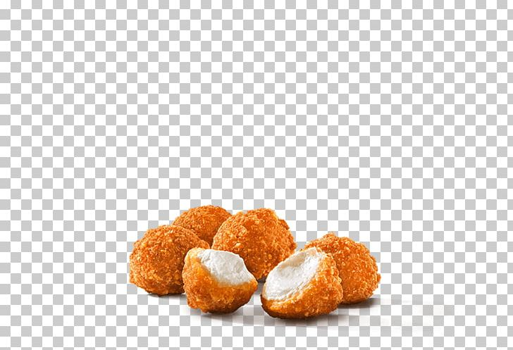 McDonald\'s Chicken McNuggets Hamburger Irish Potato Candy.