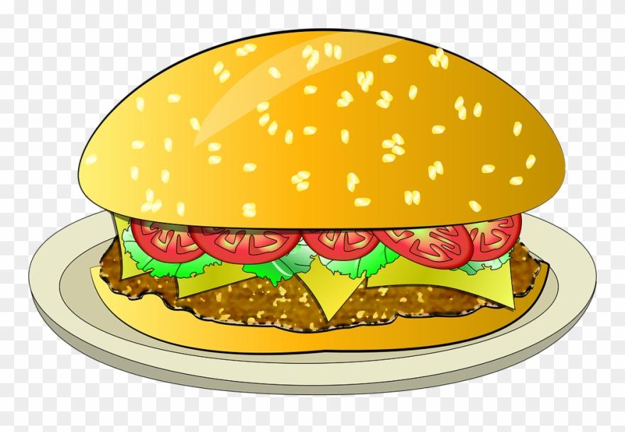 Cheeseburger Images 27, Buy Clip Art.