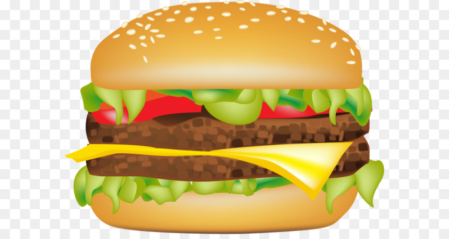 Junk Food Cartoontransparent png image & clipart free download.