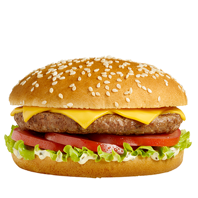 Cheeseburger Png (108+ images in Collection) Page 1.