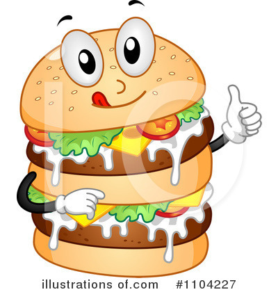 Cheeseburger Clipart & Cheeseburger Clip Art Images.