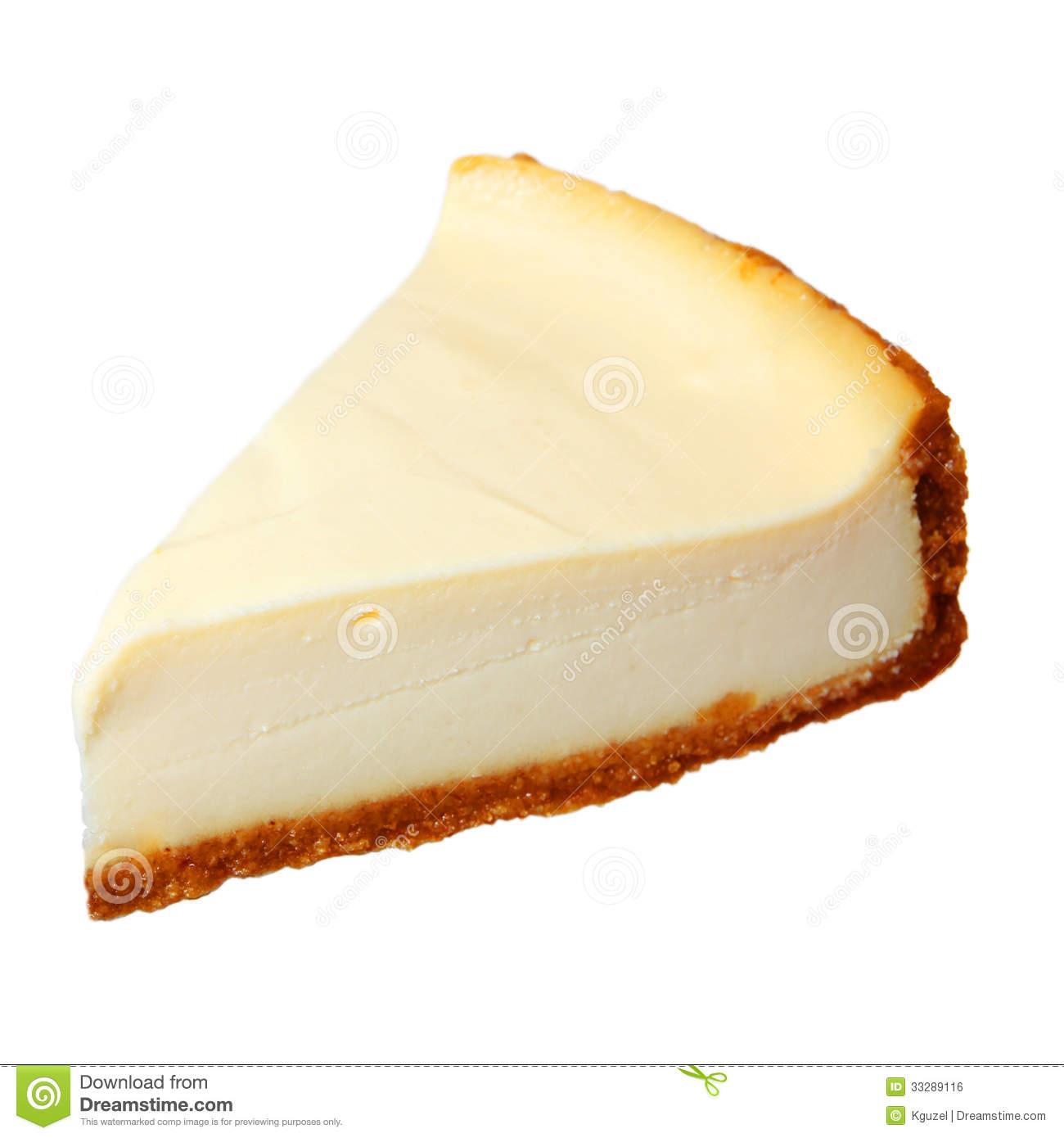 Cheesecake Clipart.