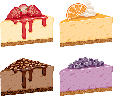 Free Chocolate Cheesecake Cliparts, Download Free Clip Art.