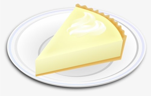 Free Cheesecake Clip Art with No Background.