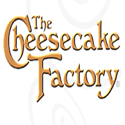 The Cheesecake Factory Set to Open Tuesday, November 14th.