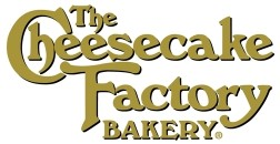 The Cheesecake Factory Bakery.
