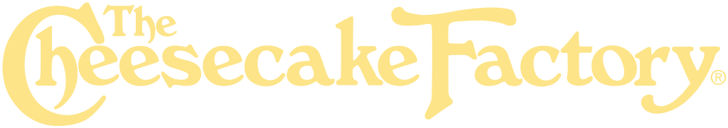 File:The Cheesecake Factory logo.svg.