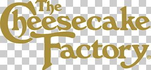 Cheesecake Factory PNG Images, Cheesecake Factory Clipart Free Download.