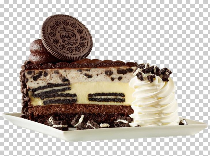 The Cheesecake Factory Cream Bakery Fudge Cake PNG, Clipart, Baked.