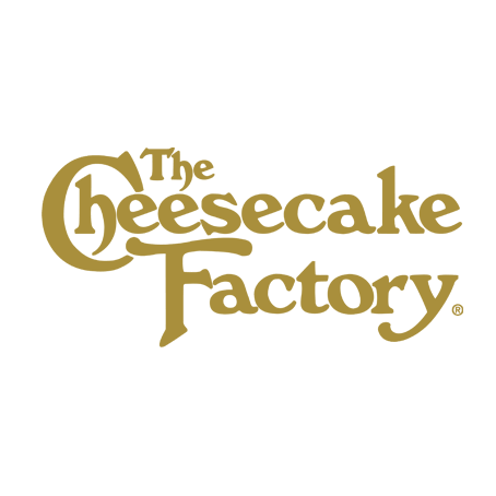 Casual dining at The Cheesecake FactoryLegacy Village.
