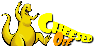 CheesedOff.png.