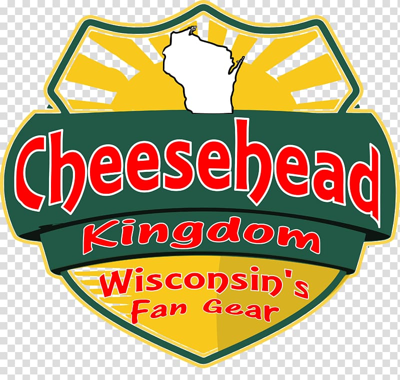 Green Bay Packers Cheesehead Kingdom Sport, others.