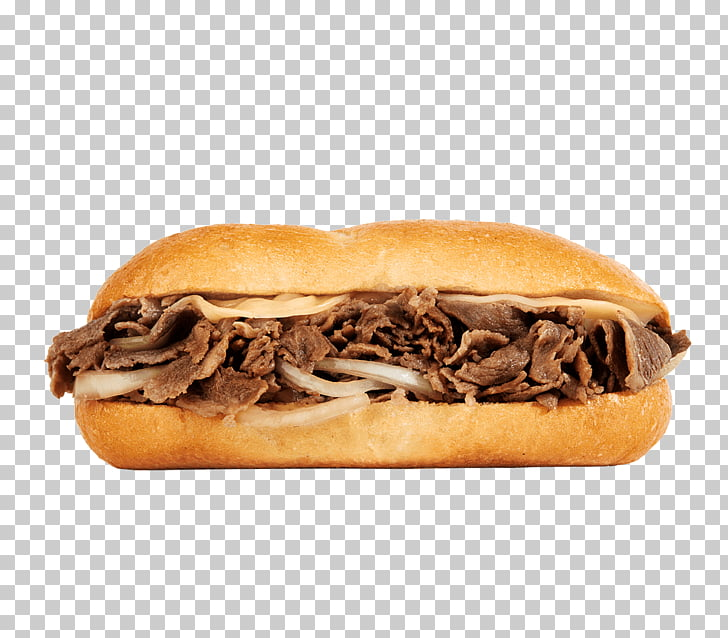 Cheesesteak Hamburger Cheeseburger Fast food Breakfast.