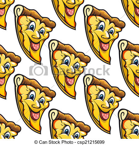 Cheesy Clipart and Stock Illustrations. 389 Cheesy vector EPS.