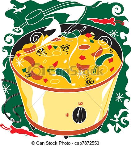Cheesy Clipart and Stock Illustrations. 389 Cheesy vector EPS.