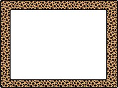 Leopard Print Clipart at GetDrawings.com.