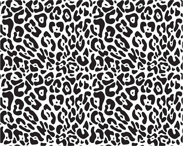 Best Cheetah Print Illustrations, Royalty.