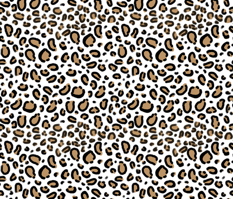 Leopard Print PNG Transparent Leopard Print.PNG Images..
