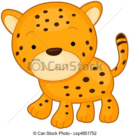 Cheetah Clipart and Stock Illustrations. 2,850 Cheetah vector EPS.