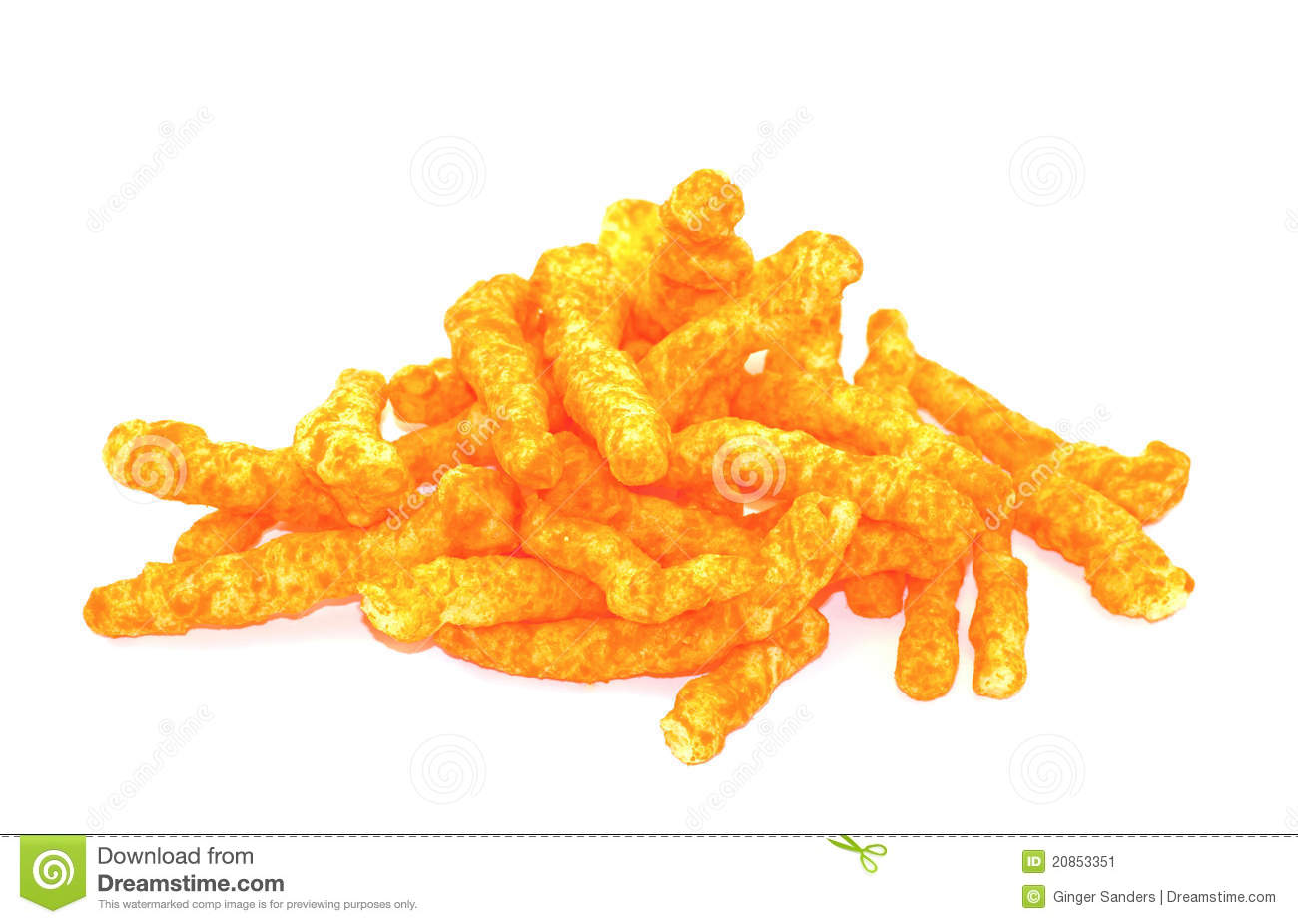 Cheetos Stock Photos, Images, & Pictures.