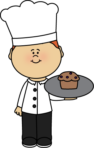 Chef Images.