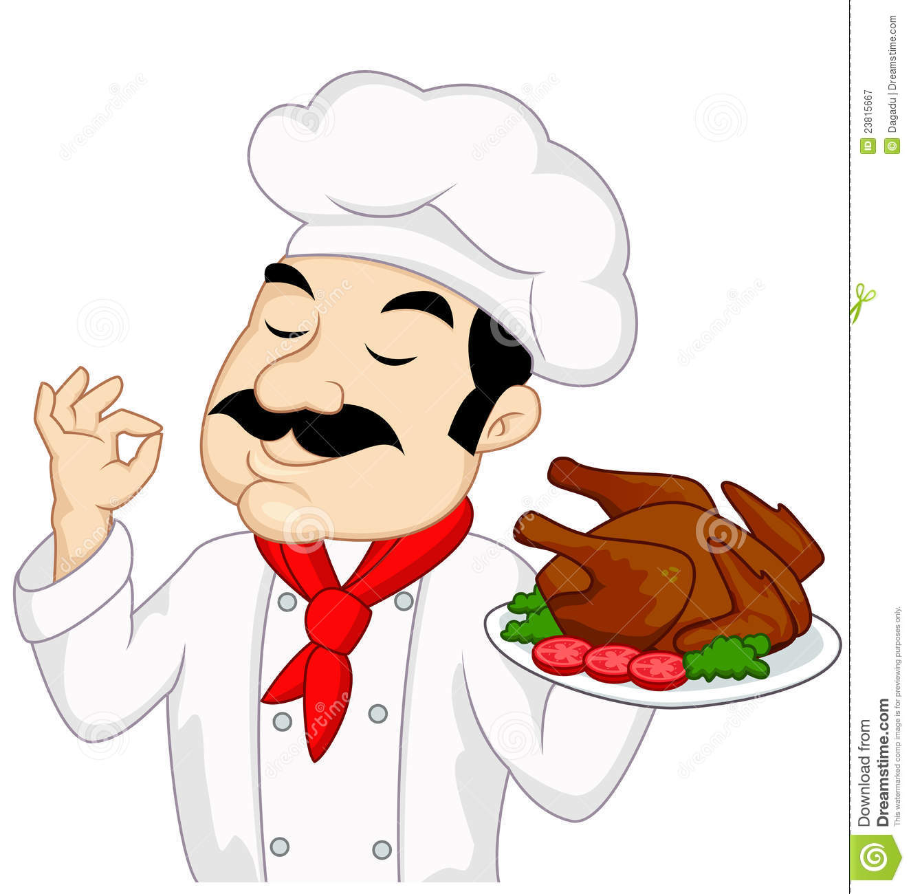 Chef clipart 20 free Cliparts | Download images on ...