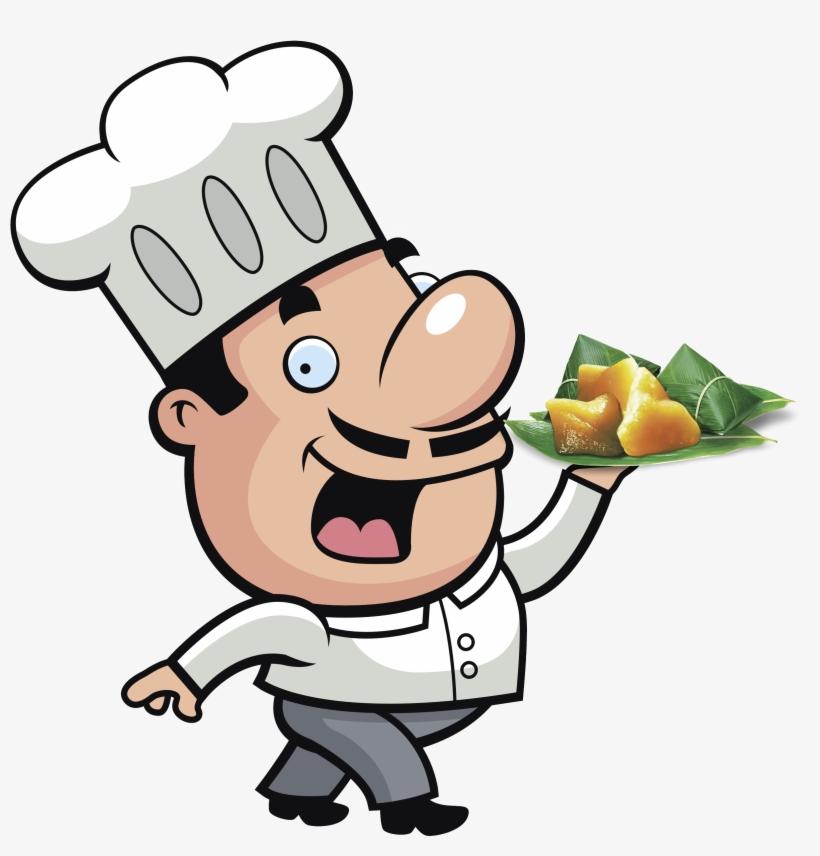 Nose Clipart Italian Cuisine Pizza Chef Chef Cartoon.