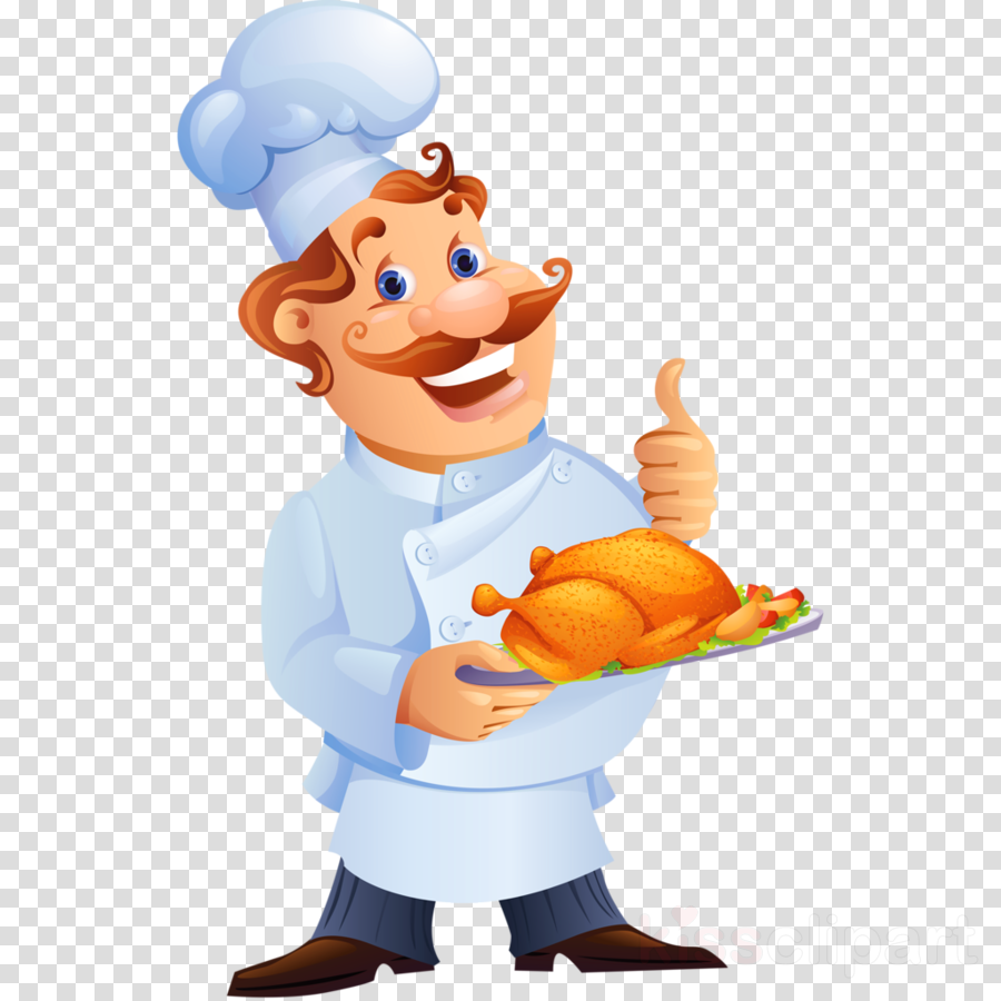 Download Chef Clipart Chef Clip Art.