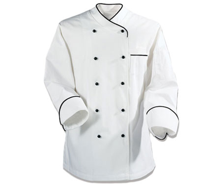Chef Coats Manufacturers, Suppliers, Traders, Wholesalers, Exporters.