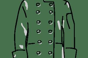 Chef jacket clipart » Clipart Portal.